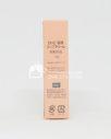 Son dưỡng môi trị thâm DHC Lip Cream Nhật Bản mẫu mới 2017 - thông tin sản phẩm