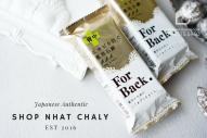 Xà phòng trị mụn ở lưng For Back của Nhật Bản | Shop Nhật Chaly