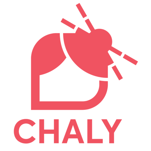 Shop Nhật Chaly
