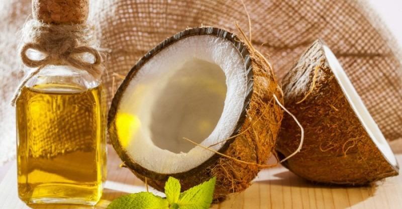 Dầu dừa có rất nhiều công dụng nhưng để chống nắng thì sao?