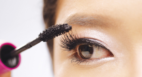 Mascara có thực sự tốt ?
