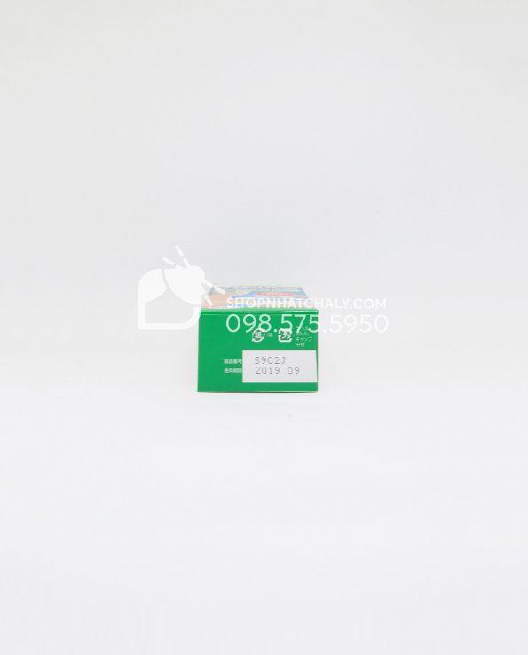 Dầu xoa bóp của Nhật Salonpas Lotion 85ml hạn sử dụng