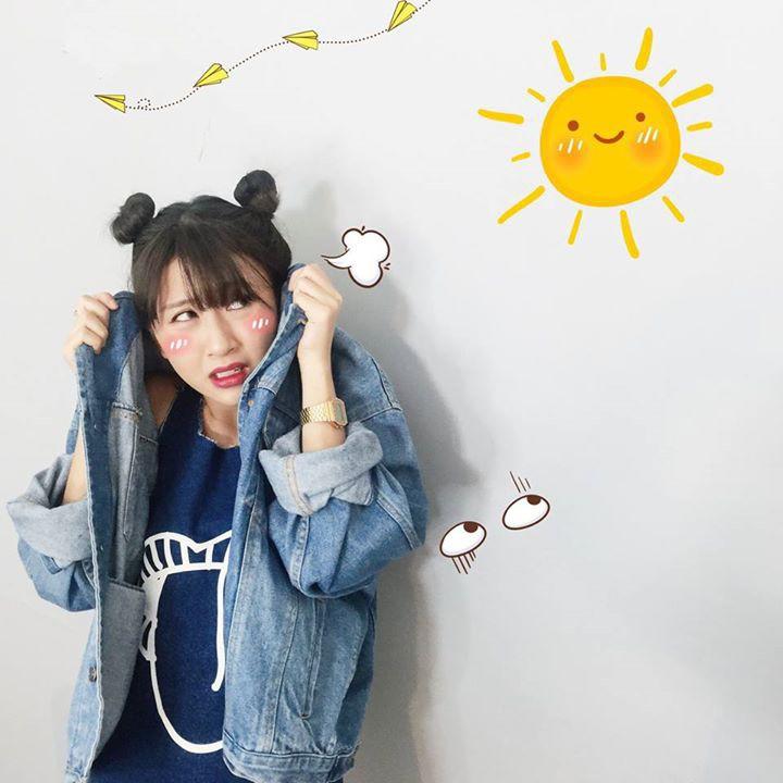 Kem chống nắng dành cho da mặt của Nhật nào tốt?