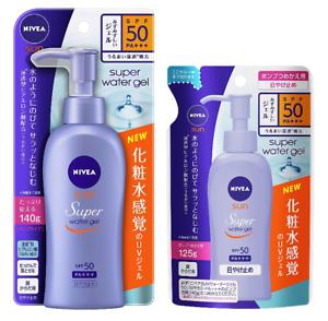 kem-chong-nang-nivea-spf50-super-water-gel