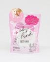 Phấn phủ Baby Pink BB Pressed Powder Bison Nhật Bản Light color mẫu mới 2017