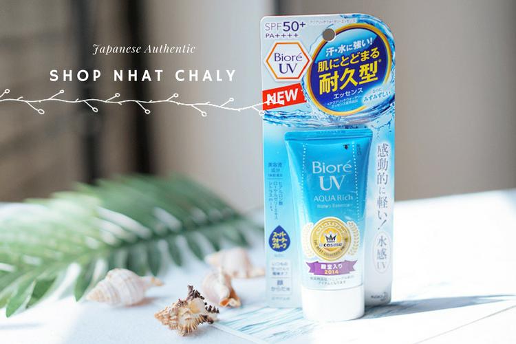 Kem-chong-nang-Biore-UV-Aqua-Rich-Watery-Essence-SPF50-Nhat.png