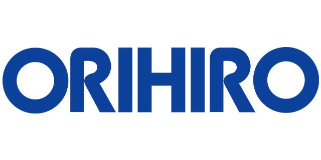 Orihiro là 1 trong những thương hiệu lâu đời nhất của Nhật Bản - chuyên thực phẩm tăng cường sức khoẻ