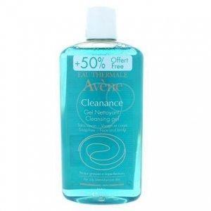 avene_cleanance_gel_300ml
