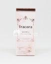 Serum nhau thai Fracora White'st Placenta Extract dưỡng trắng chống lão hóa Nhật Bản