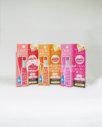 Son dưỡng môi có màu DHC Color Lip Cream Nhật Bản