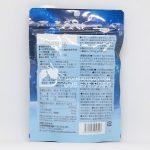 Thuốc bổ thần kinh giúp ngủ ngon Orihiro Nhật Bản - thông tin sản phẩm