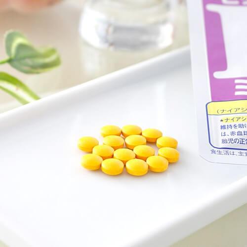 vien-uong-vitamin-b-mix