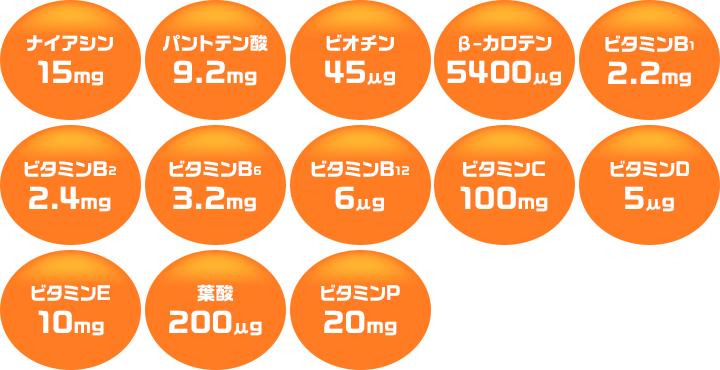 vitamin-tong-hop-dhc-nhat-ban