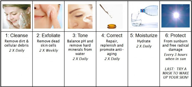 anh-bia-skincare