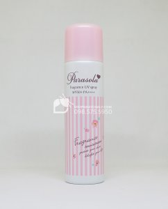 chong-nang-dang-xit-parasola-fragrance-uv-spray