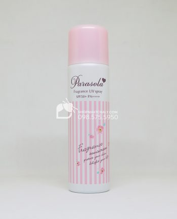 chong-nang-dang-xit-parasola-fragrance-uv-spray