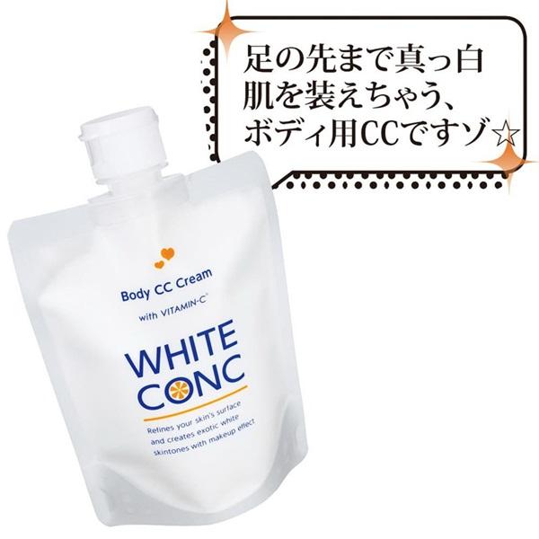 kem-makeup-body-white-conc-nhat-ban