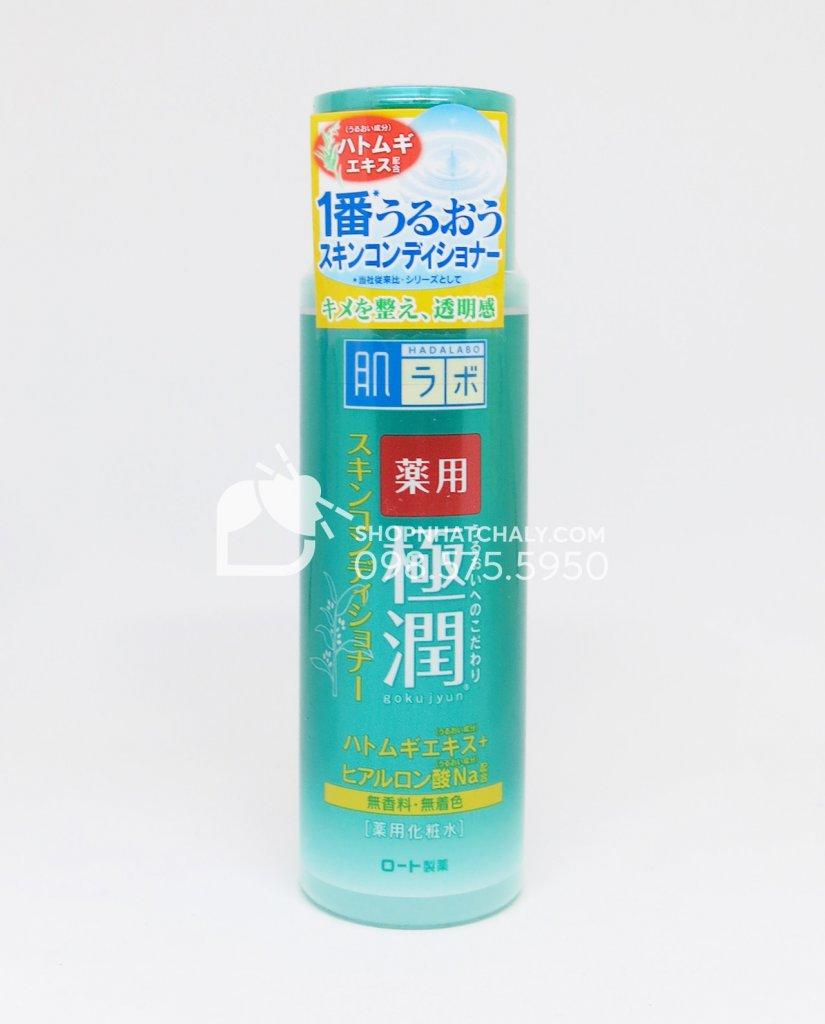 nuoc-hoa-hong-hada-labo-hatomugi-skin-conditioner-lotion