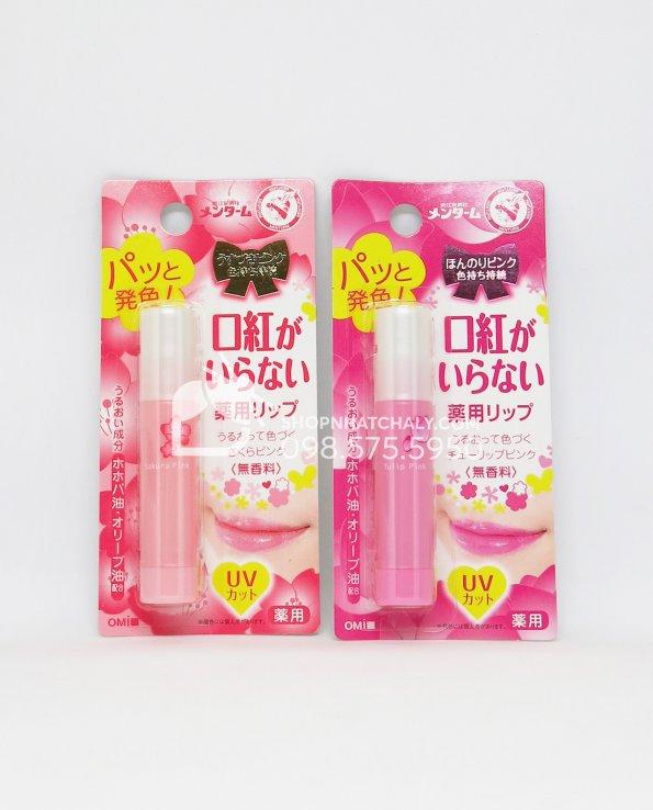 son-duong-moi-chong-nang-omi-tulip-omi-sakura-595x738