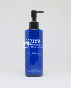 tay-trang-cure-extra-oil-cleansing