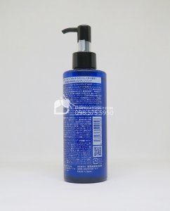 tay-trang-cure-extra-oil-cleansing-thong-tin-sp