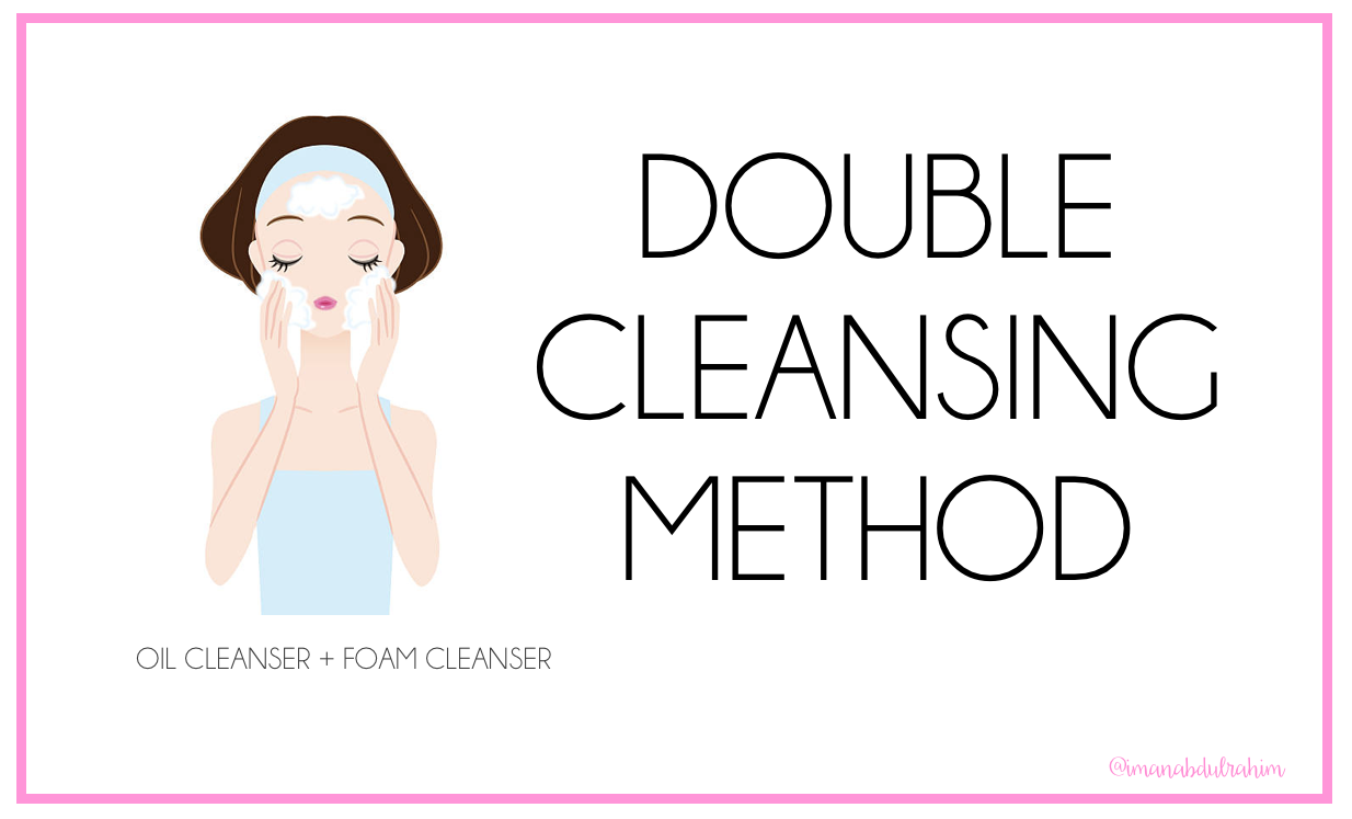 double-cleansing-1