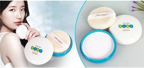 phan-phu-shiseido-baby-powder-pressed-50gr-3
