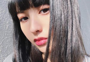 emisuzuki_official