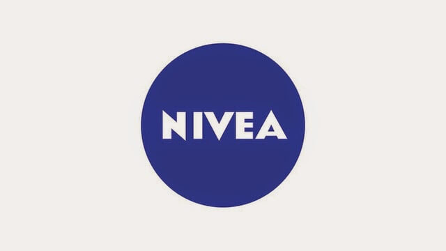 Nivea-logo-Copy