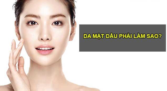 da-mat-dau-phai-lam-sao-635