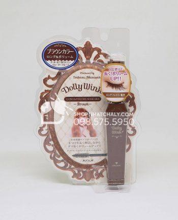 mascara-long-volume-dolly-wink
