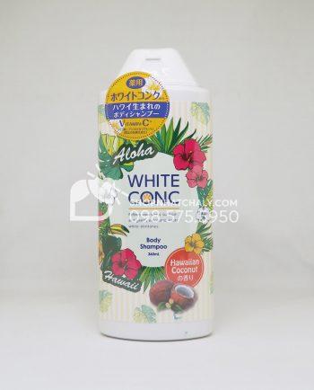 sua-tam-trang-da-toan-than-white-conc-body-shampoo