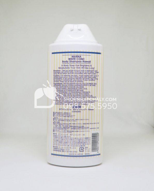 sua-tam-trang-da-toan-than-white-conc-body-shampoo-sp