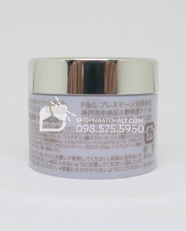 tay-trang-facial-treatment-cleansing-gel-sp