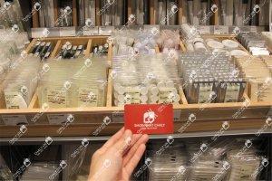 Mặt nạ viên nén Muji face lotion sheet cùng nhiều mỹ phẩm Muji nội địa Nhật khác đều được Chaly xách tay trực tiếp từ Nhật