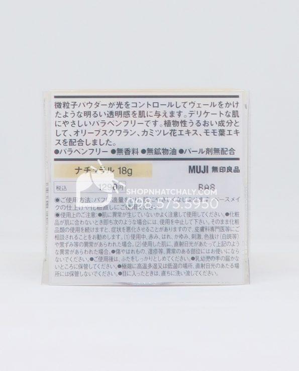phan-phu-muji-loose-powder-danh-cho-da-man-cam-natural-tt1