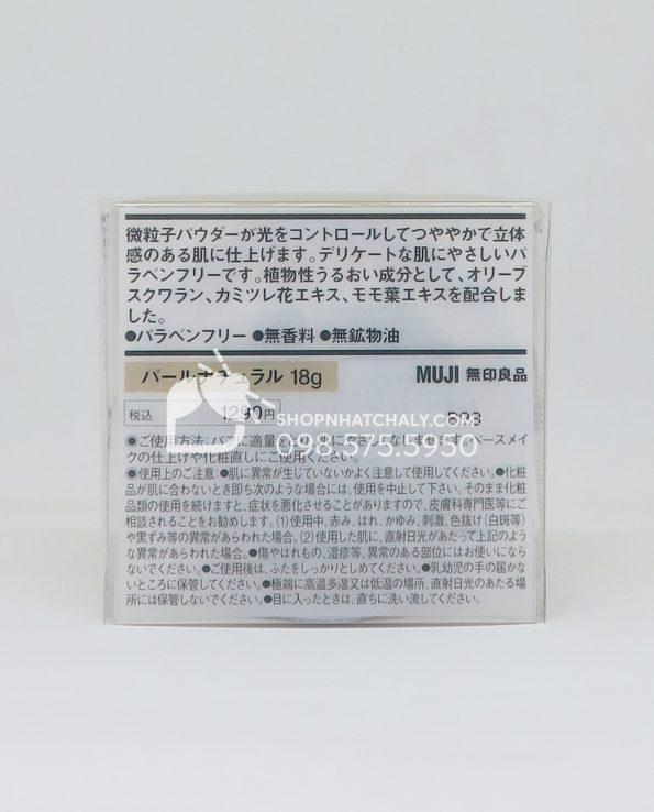 phan-phu-muji-loose-powder-danh-cho-da-man-cam-pearl-natural-tt1