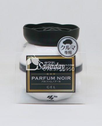 sap-thom-o-to-cao-cap-sawaday-parfum-noir-nhat