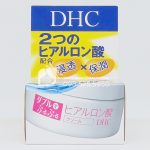 Kem dưỡng ẩm DHC Double Moisture Cream cho da khô