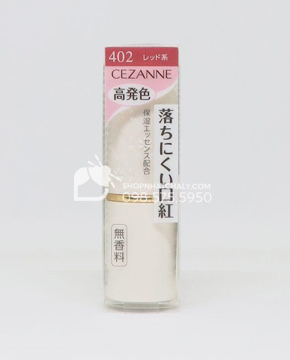 son-li-cezanne-lasting-lip-color-so-402-tong-do-cherry