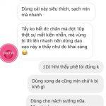 dao-cao-long-schick-intuition-cho-da-nhay-cam-02