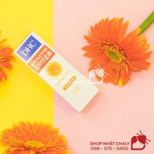 Sản phẩm kem chống nắng trẻ em của Nhật Bản Baby & Mama sunguard đảm bảo tiêu chí 8 không, lành tính tuyệt đối, an toàn cho trẻ sơ sinh