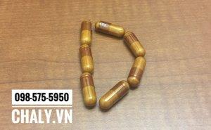 Mỗi ngày mình uống 1 viên thuốc gan ở nhật dhc này, thấy cơ thể khoẻ khoắn hẳn, chứng tỏ có tác dụng thực sự của việc thải độc tố ra ngoài và bổ trợ cho gan thận