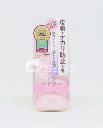 kem-lot-trang-diem-cezanne-make-keep-base-pink-beige-spf28
