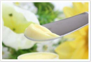 Kem DHC Olive Coenzyme Q10