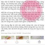 review-kem-chong-nhan-mat-khoe-mieng-kracie-hadabisei-wrinkle-02