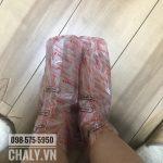 tui-u-bong-tay-da-chet-ban-chan-baby-foot-nhat-ban-06