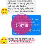 Lotion kich thich moc toc chong rung toc nhat Molty 130ml 05