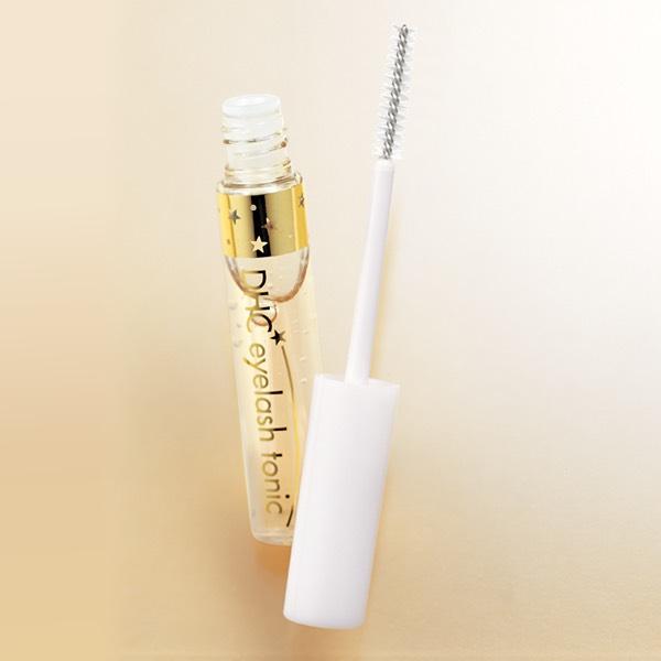 Serum dưỡng mi DHC Nhật Bản mẫu mới là sản phẩm dưỡng dài và dày mi được chị em Nhật vô cùng yêu thích. Số 1 Cosme. Top best cosmetics mỹ phẩm tốt nhất Nhật Bản