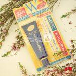 Kem mat tri tham giam nhan Meishoku Whitening Eye Cream 11